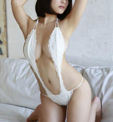 kishiasuka112904