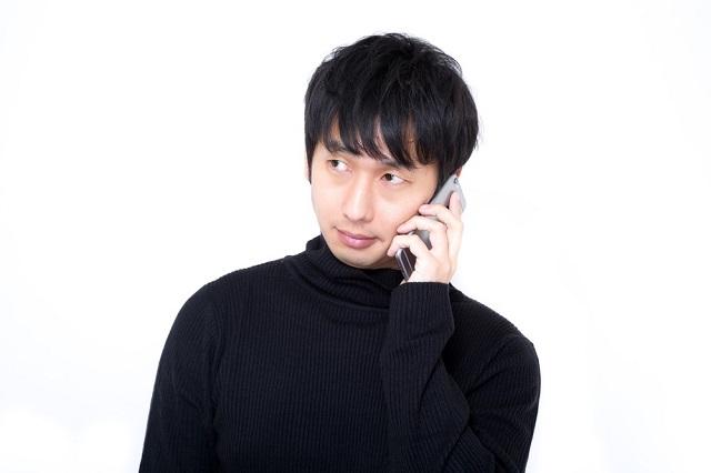 OK76_telsuruta-toru20141221140154-thumb-1000xauto-17919