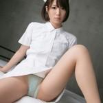 【エロいデリヘル体験記】白衣のエロナースに性欲処理してもらえた!