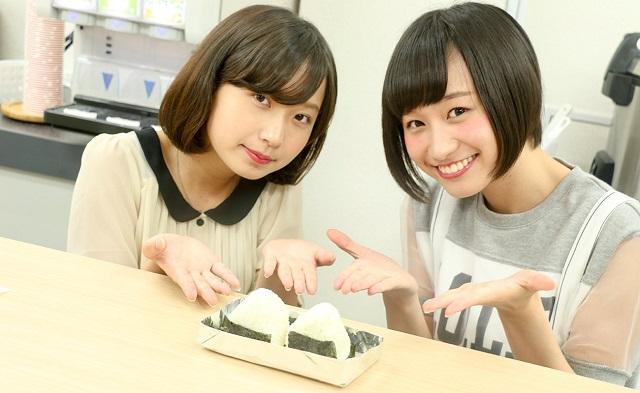 girls-omusubi-cafe-akihabara-17