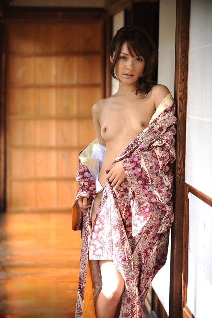 kimono5_4