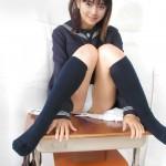 blog_import_4de9d89b1d064