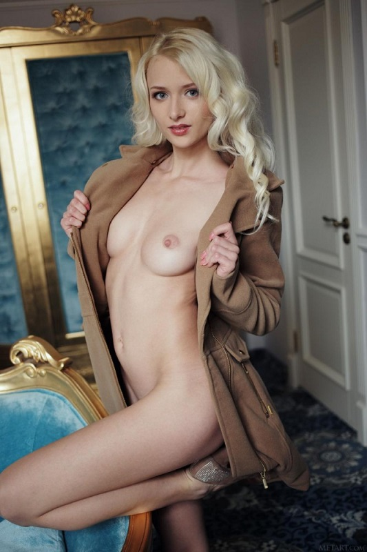 Nude-model-Nika-N-of-Ukraine-127