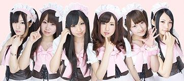 idol_star