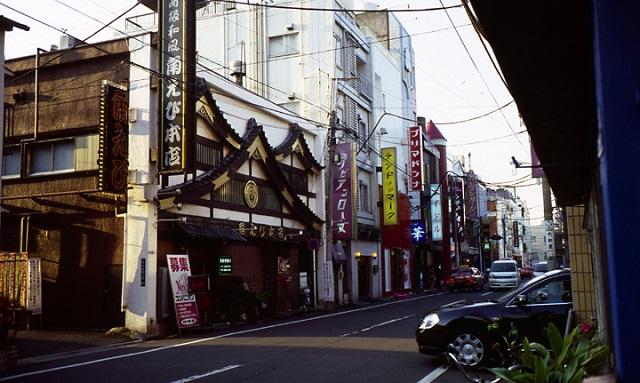 yoshiwara06128