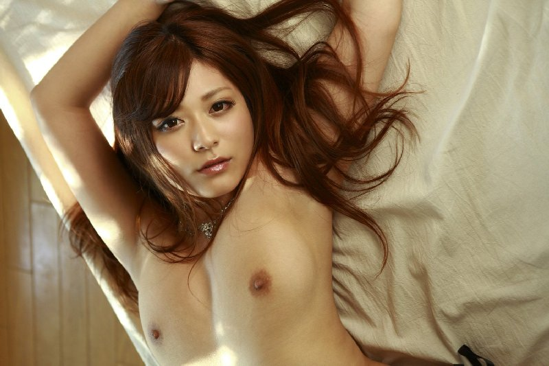 armpit_breast015