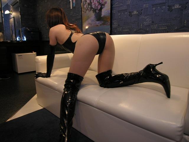 sanji-boots0923img-26