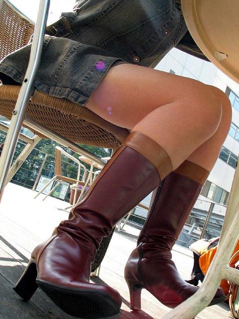 sanji-boots0923img-72
