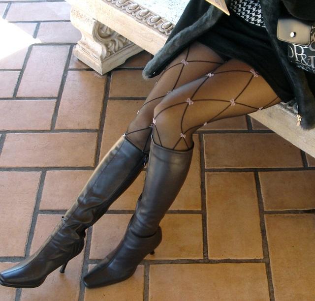 sanji-boots0923img-73