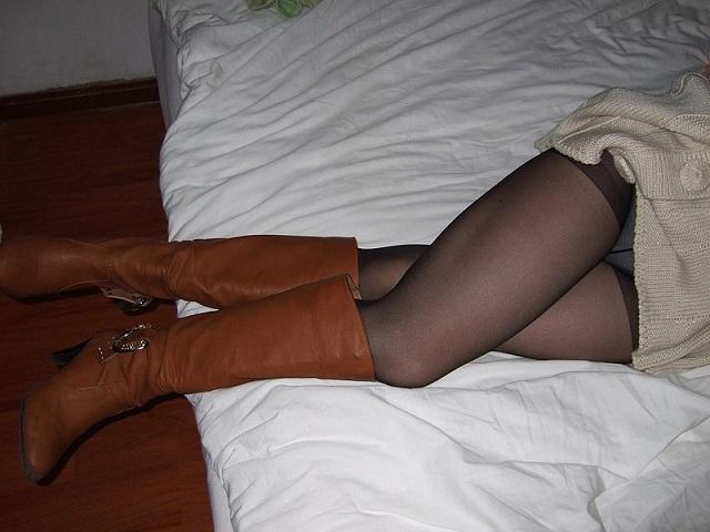 sanji-boots0923img-79
