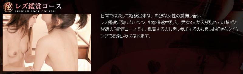 人妻マル秘伝説3