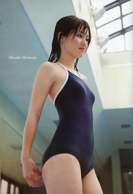 jklike_sukumizu_00053