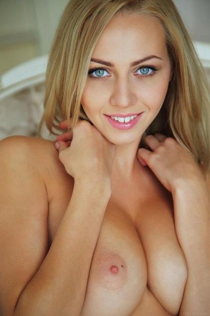 Erotic-nude-Lija-43