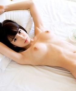 wapdb-uran-misaki-pornostar-asiatique.warashi-asian-pornstars.fr