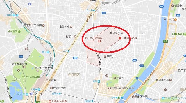 yosihiwara