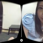 【動画】VR対応AVが観られるお店がついに誕生!?いったいどんな店なのか【秋葉原】