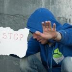 stop-2785447_960_720