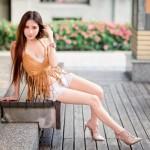【エロいデリヘル体験記】タイのニューハーフ体験!ある意味ゴーゴーバーよりレベル高い?