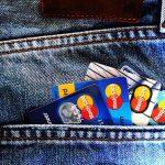 風俗でクレジットカード支払いって悪用されない?メリットと気を付けるべき点とは